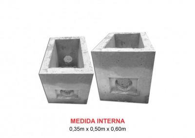 Ref. 47 CAIXA TELEFÔNICA – R1